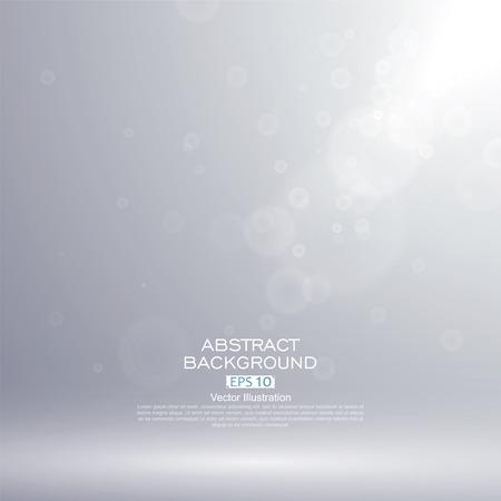 Illustration pour Pastel abstract background,Vector illustration. - image libre de droit