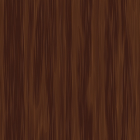 Wood. Seamless texture.