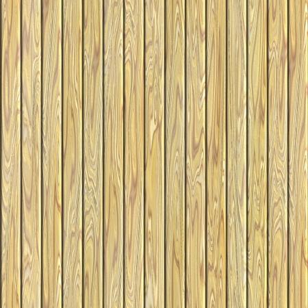 Photo pour Wood plank. Seamless texture.  - image libre de droit