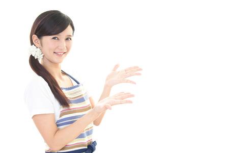 Liza5450150700204