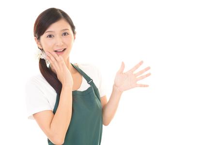 Liza5450150801407