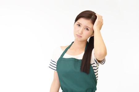 Liza5450160101271