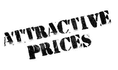 Attractive Prices rubber stamp