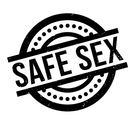 Free rubber sex sites