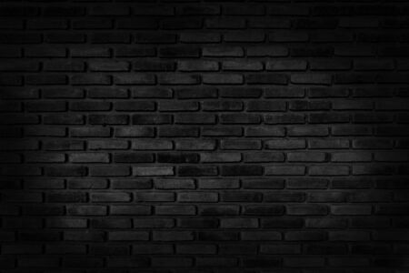 Photo pour Beautiful brick walls that are not plastered background and texture. Background of old vintage brick walls. - image libre de droit