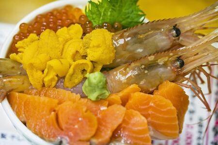Lobster20190600639
