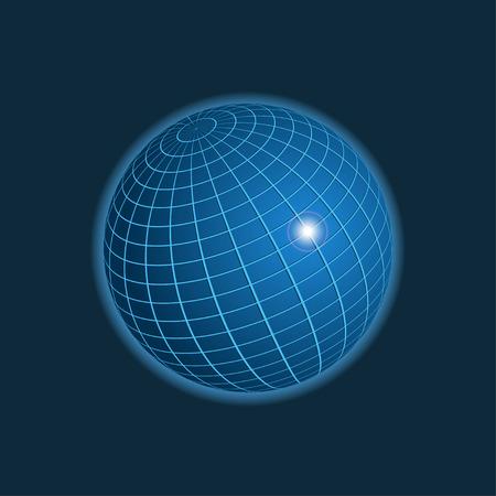 Logos2012141200017