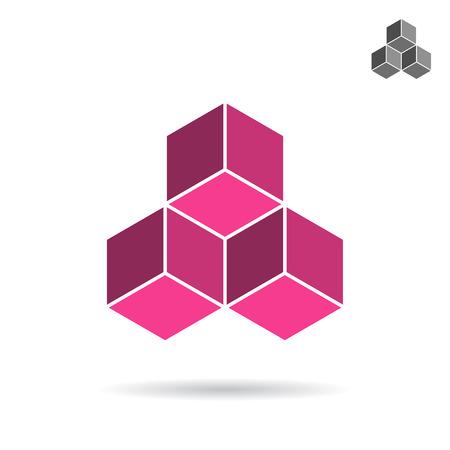 Logos2012161100029