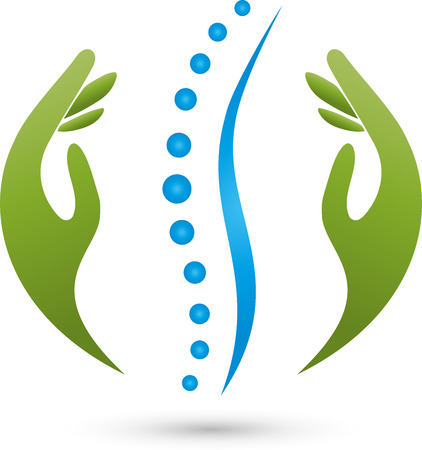 Chiropractors Physiotherapy Naturopaths