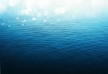 Water background, gradient mesh, eps 10
