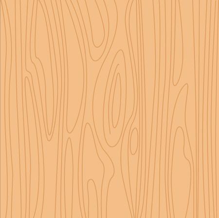 Natural beige wood background. Pine wood  texture.