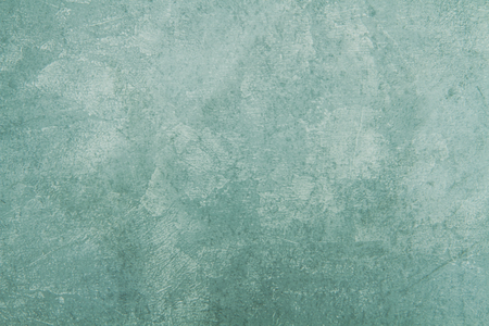 Foto per texture light green colored as background - Immagine Royalty Free