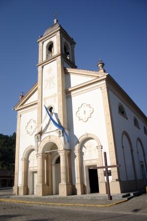 Lucato130303798