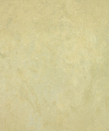 Antique Handmade Paper Textured Background with Text Space