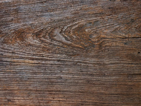 Old wood background for web