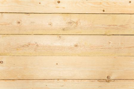 Texture of hardwood, unfinished planks