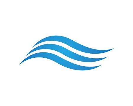 Ilustración de S letter logo Template - Imagen libre de derechos