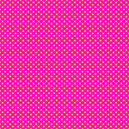 Halftone color pop art background vector illustration  Pop