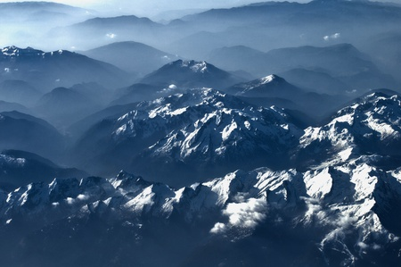 beautiful, landscape, nature, mountains