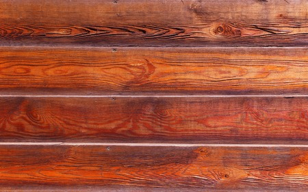 mahogany old Wood texture background, wood planks