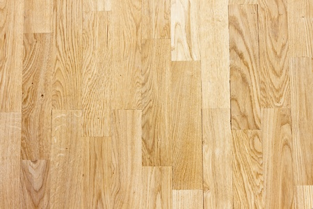 Wooden floor background or texture