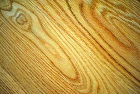 wooden floorboards for background texture