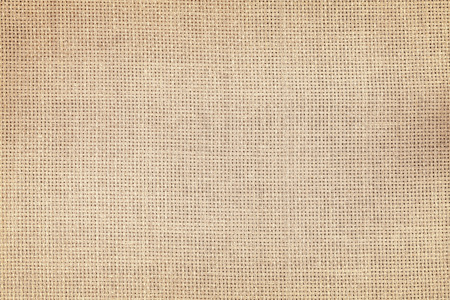 High quality natural linen texture or background.