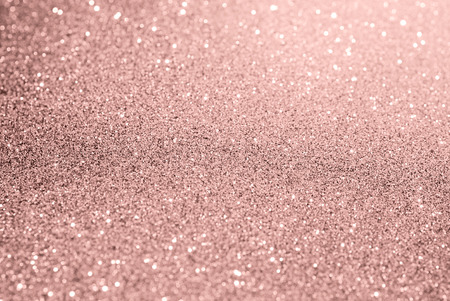 photo of rose gold glitter bokeh id 59462632 royalty free image
