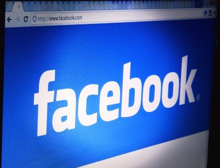 Focus on the Facebook