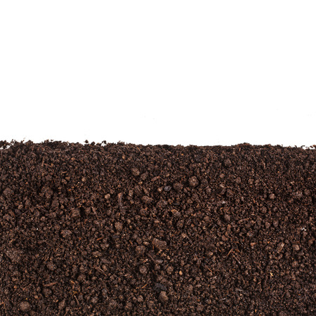 shovel, compost, hill, cultivation, closeup, heap, grain, wet, tree, recovery, soil, rough, dust, steel, nobody, natural, claw, agriculture, mud, white, earth, tool, pot, brown, organic, fertile, peat, handful, field, crop, stack, trowel, pile, ecology, f