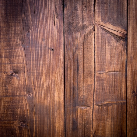 Wood wall texture for background usageの写真素材