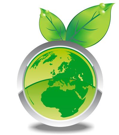 mondo eco3