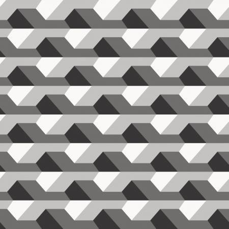 Concrete fence texture, seamless pattern