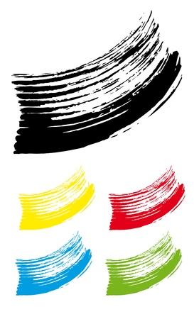 strokes brush5