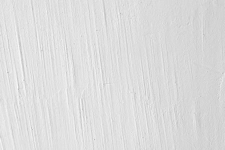 Photo pour Background white textured smooth surface for text with stripes and swirls - image libre de droit