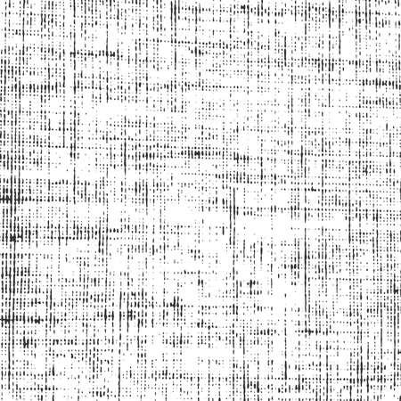 Illustration pour Grunge textures set. Distressed Effect. Grunge Background. Vector textured effect. Vector illustration. - image libre de droit
