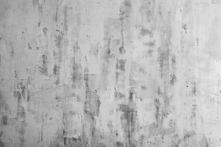 Photo pour Texture and background concrete wall - image libre de droit