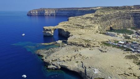 Maltaaerialphotography151100001