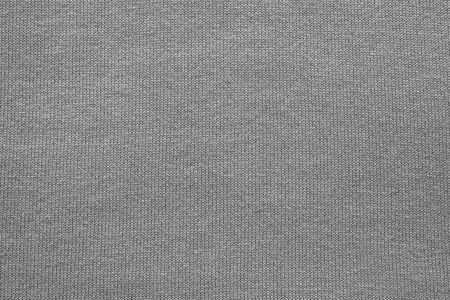 Foto de abstract texture of the knitted fabric or woven in the form of herringbone for backgrounds of black color - Imagen libre de derechos