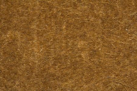 Corkboard texture or background