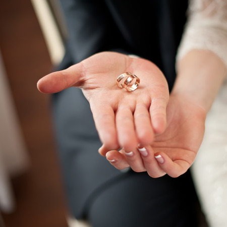 Marry me today, honey. Love me tender love me sweet, never let me go.