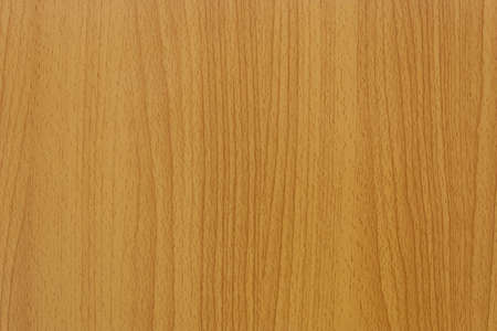 Teak wood commonly used in home decoration or shops to make them look nice and clean.
