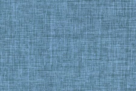 Photo pour grey abstract linen canvas background textile texture - image libre de droit