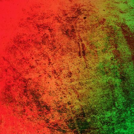 Foto de Abstract background texture - Imagen libre de derechos