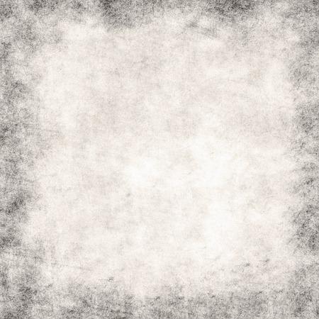 Foto de grey background with space for text or imagegrey background with space for text or image - Imagen libre de derechos