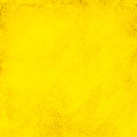 Photo for abstract yellow background texture - Royalty Free Image