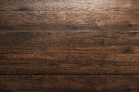 Photo pour Wood plank wall texture background - image libre de droit