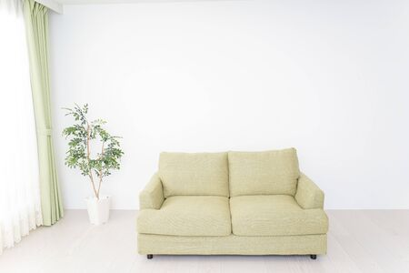 Photo pour house interior image - image libre de droit