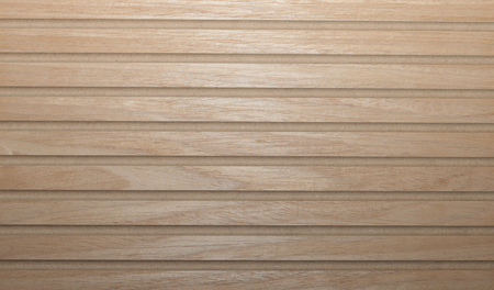 milled the facade of the furniture from veneer plate material background