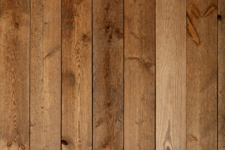 wood wall brownの写真素材